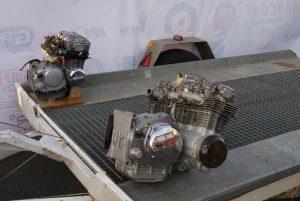 Trofeo Rosso 2018 - Page 3 Trofeo12