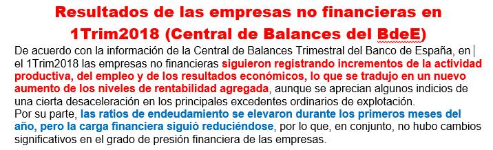 Estructura Económica 2 - Página 9 0010