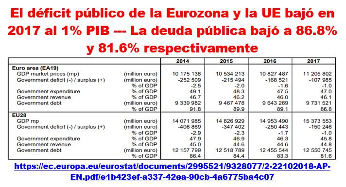 Estructura Económica 2 - Página 17 01-uee10