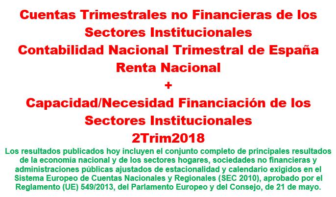 Estructura Económica 2 - Página 16 0126