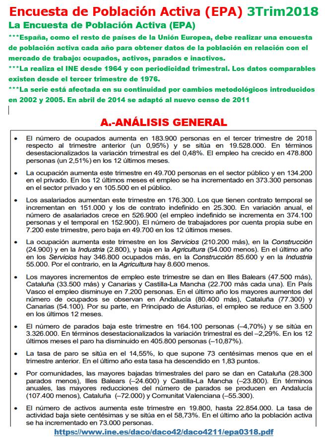 Estructura Económica 2 - Página 17 01_anz10