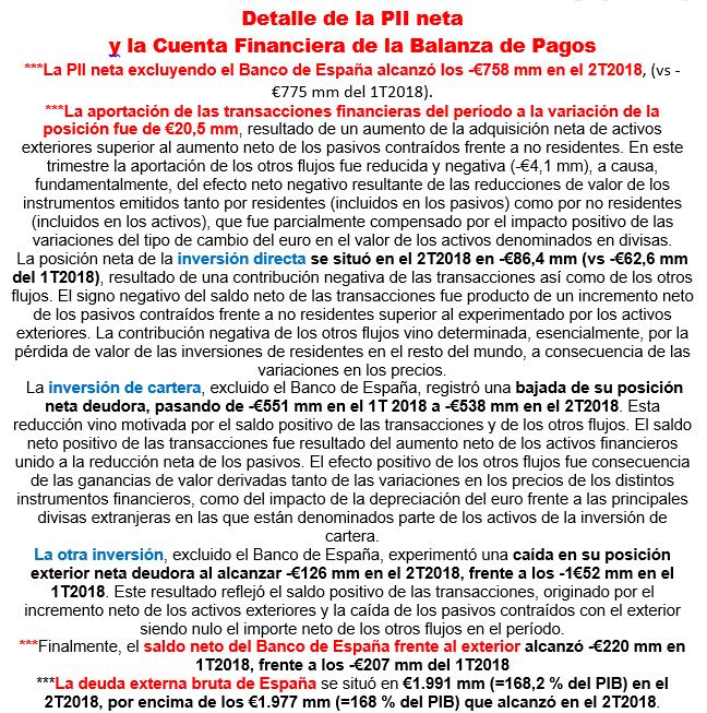 Estructura Económica 2 - Página 16 0424