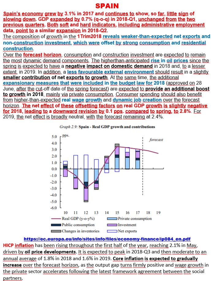 Estructura Económica 2 - Página 10 18071212