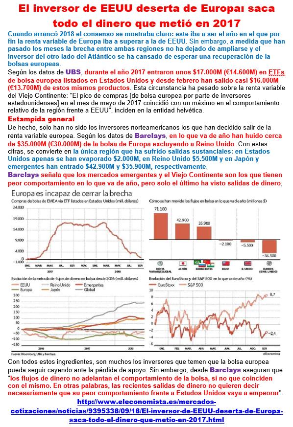 Estructura Económica 2 - Página 14 18092010