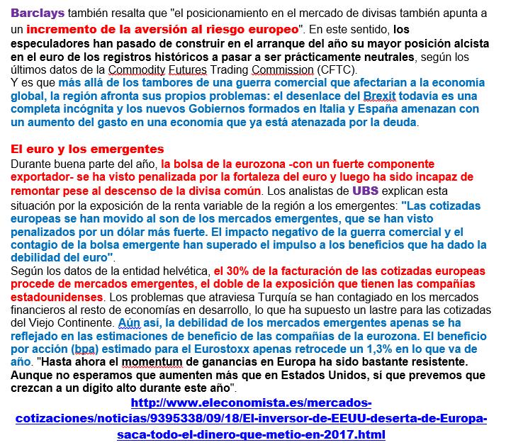 Estructura Económica 2 - Página 14 18092011
