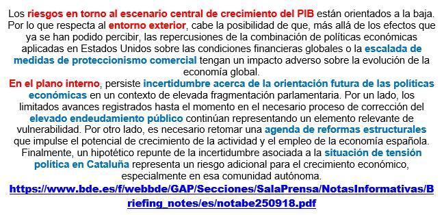 Estructura Económica 2 - Página 14 18092144