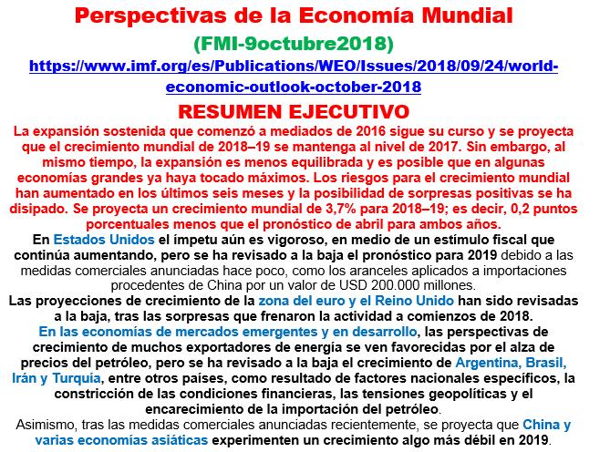 Estructura Económica 2 - Página 16 18100910