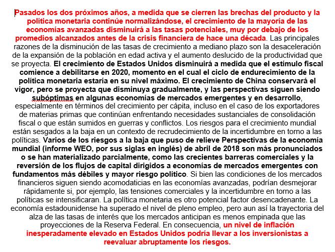 Estructura Económica 2 - Página 16 18100911