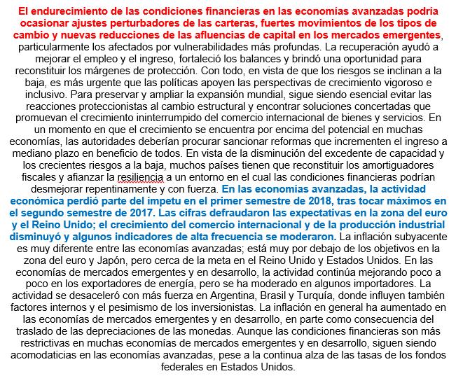 Estructura Económica 2 - Página 16 18100912