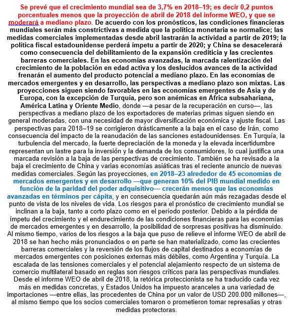 Estructura Económica 2 - Página 16 18100913