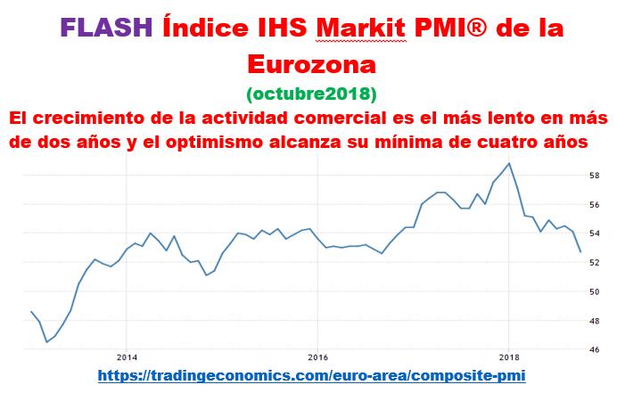 Estructura Económica 2 - Página 17 18102420
