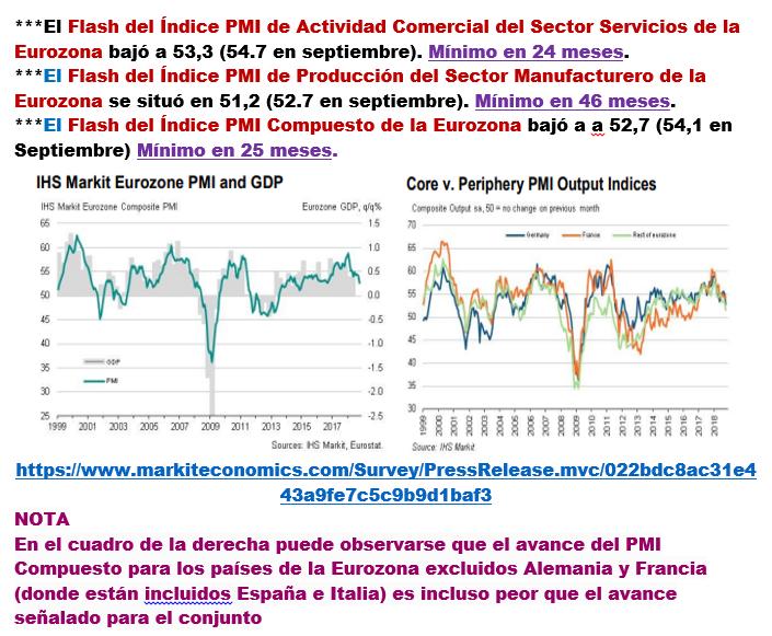 Estructura Económica 2 - Página 17 18102421