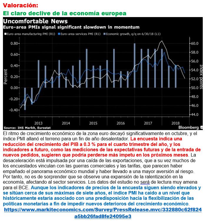 Estructura Económica 2 - Página 17 18102422