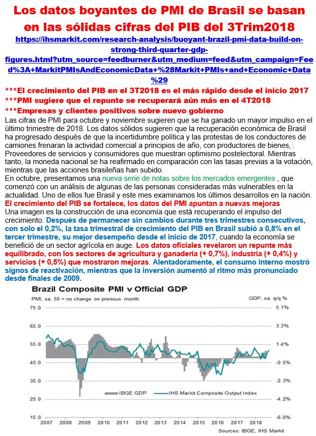 Estructura Económica 2 - Página 22 18121214
