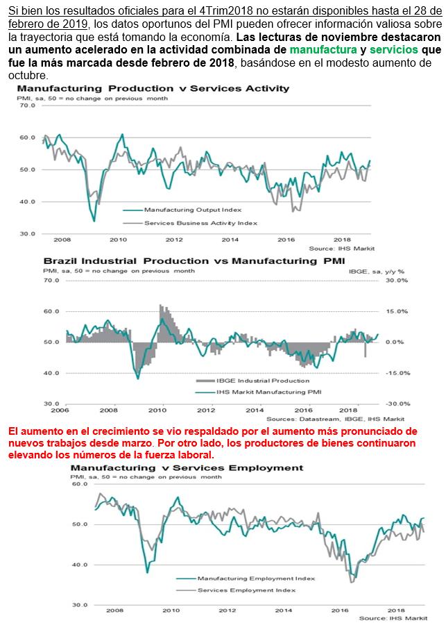 Estructura Económica 2 - Página 22 18121215