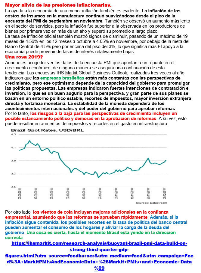 Estructura Económica 2 - Página 22 18121216