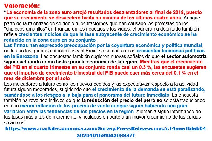 Estructura Económica 2 - Página 22 18122312