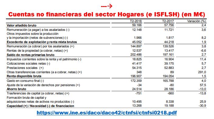 Estructura Económica 2 - Página 16 36xxx10