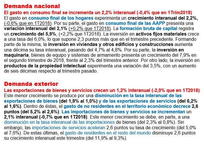 Estructura Económica 2 - Página 11 Avance22