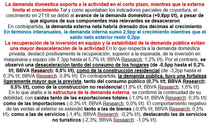Estructura Económica 2 - Página 11 Avance31
