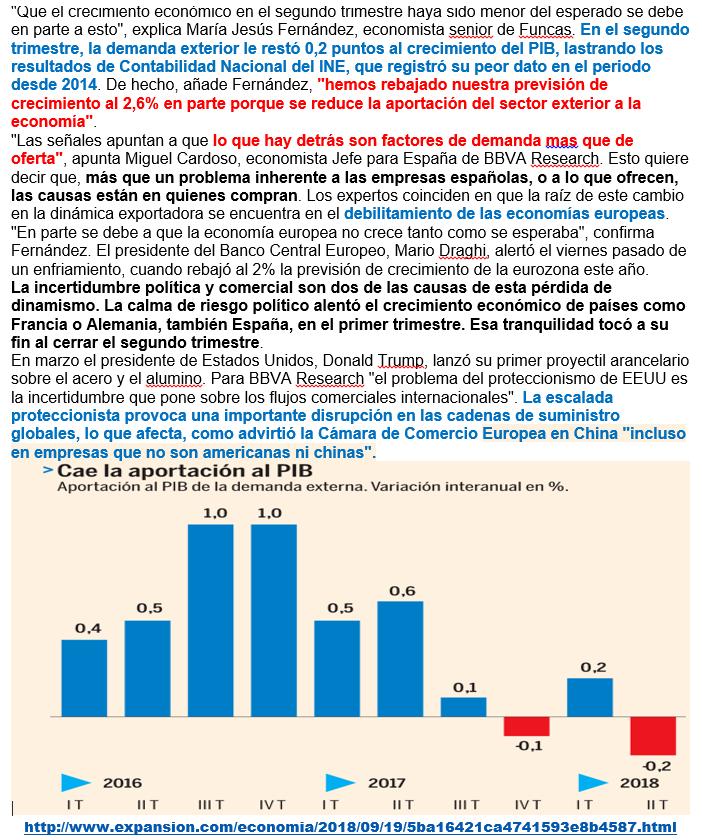 Estructura Económica 2 - Página 14 Bajan_11