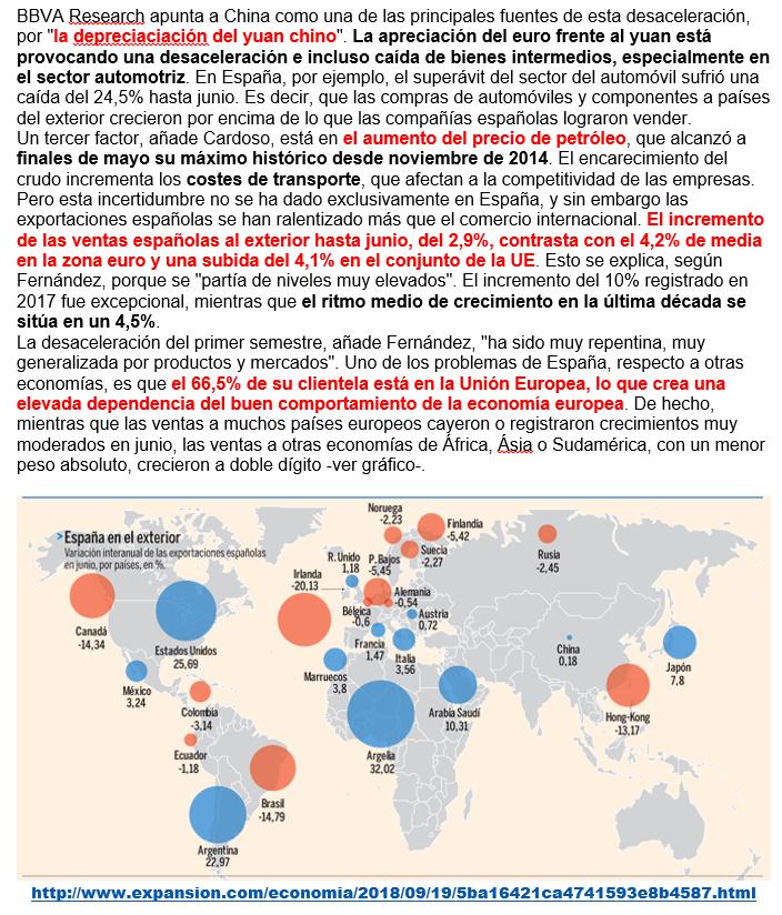 Estructura Económica 2 - Página 14 Bajan_12