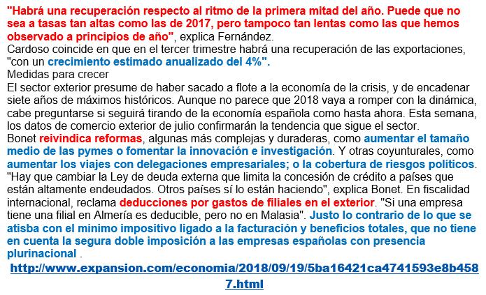 Estructura Económica 2 - Página 14 Bajan_13