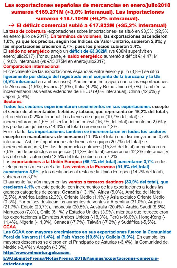 Estructura Económica 2 - Página 14 Com_ex35