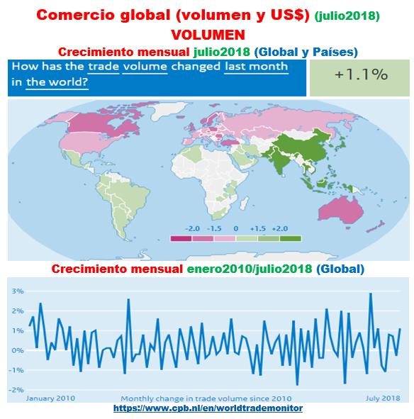 Estructura Económica 2 - Página 14 Com_ex39