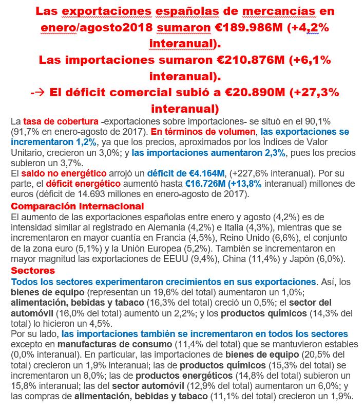 Estructura Económica 2 - Página 17 Com_ex56