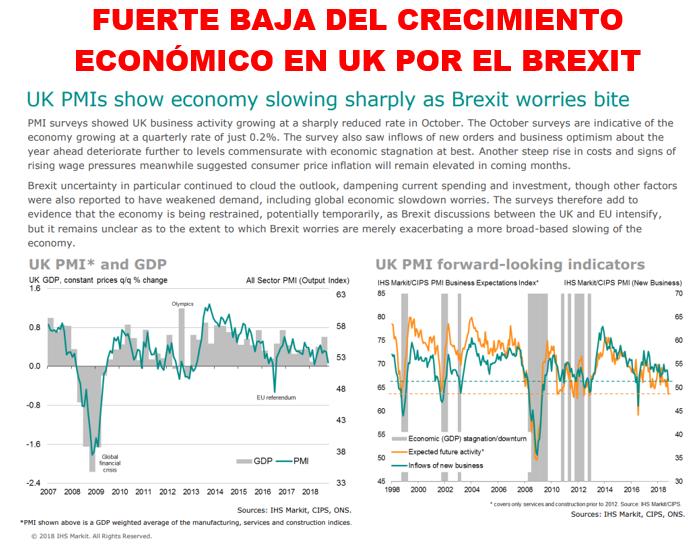 Estructura Económica 2 - Página 22 Compu107
