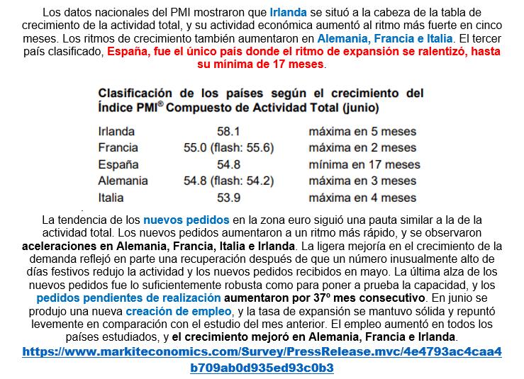 Estructura Económica 2 - Página 9 Compue12