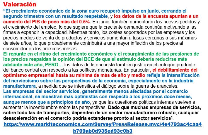 Estructura Económica 2 - Página 9 Compue13