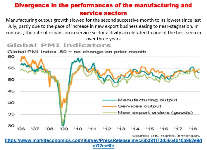 Estructura Económica 2 - Página 10 Compue16