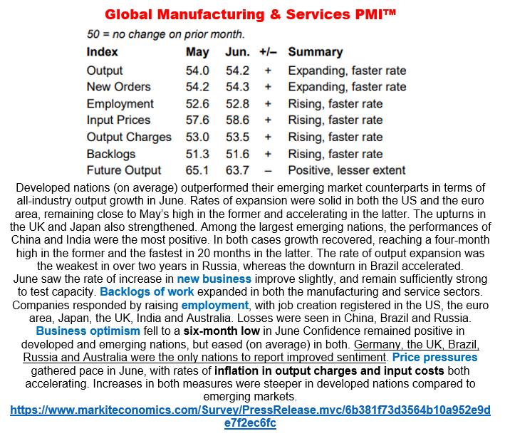 Estructura Económica 2 - Página 10 Compue17