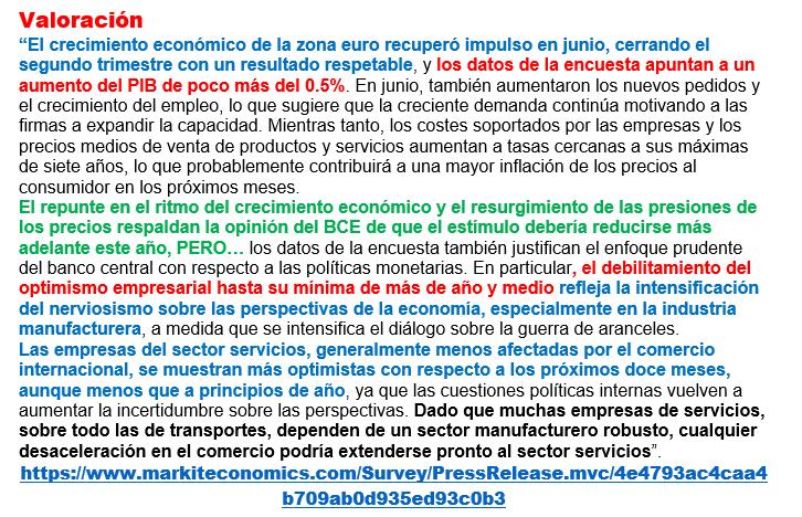 Estructura Económica 2 - Página 13 Compue22