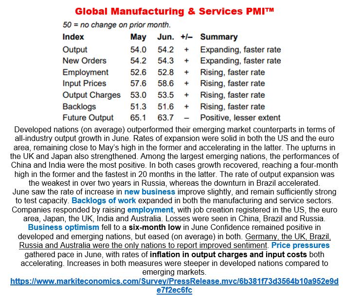 Estructura Económica 2 - Página 14 Compue30