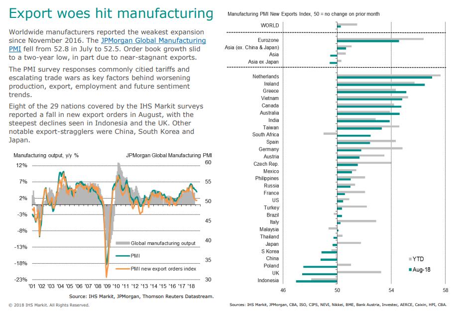 Estructura Económica 2 - Página 14 Compue33