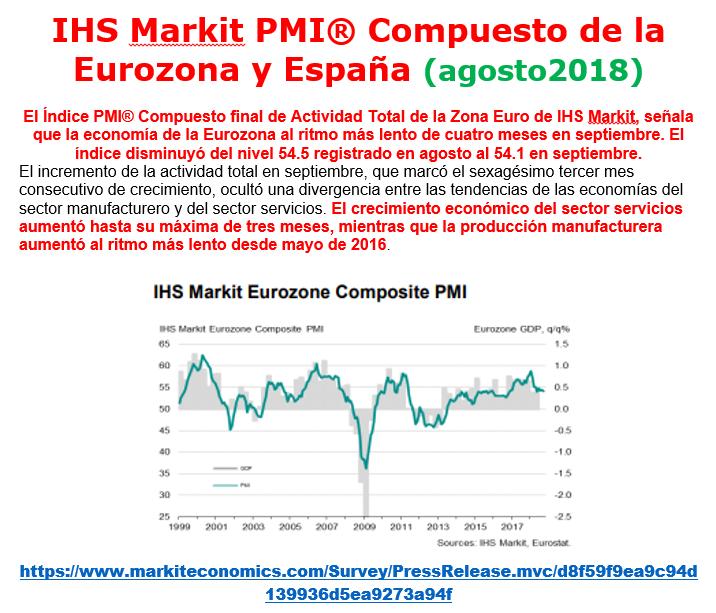 Estructura Económica 2 - Página 16 Compue39