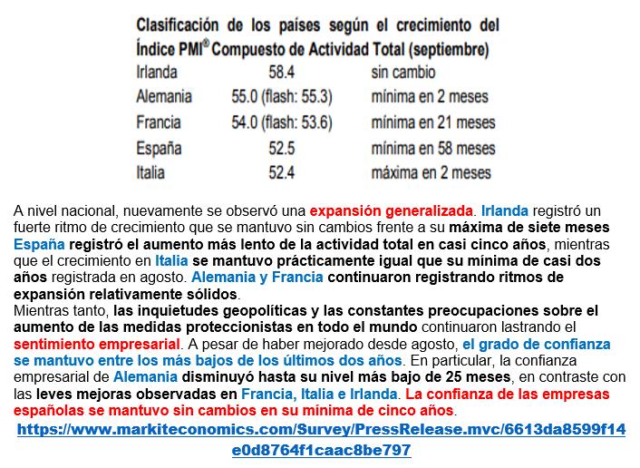 Estructura Económica 2 - Página 16 Compue40