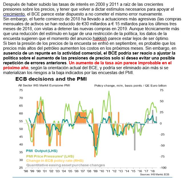 Estructura Económica 2 - Página 16 Compue48