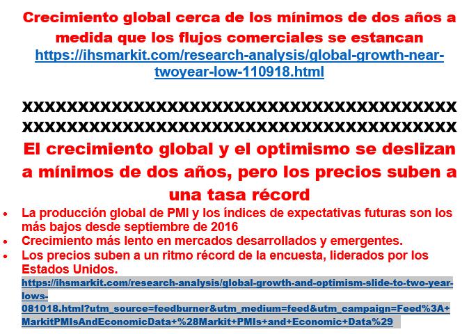 Estructura Económica 2 - Página 16 Compue51