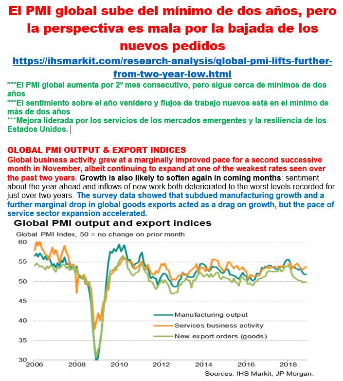 Estructura Económica 2 - Página 22 Compue88