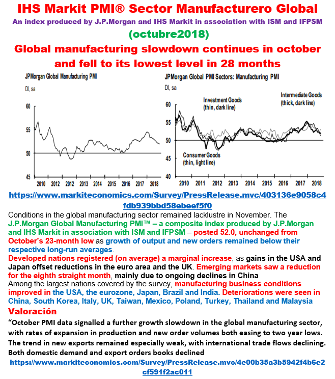 Estructura Económica 2 - Página 22 Compue94