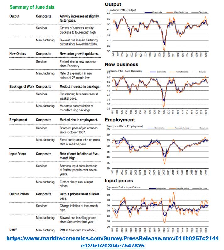 Estructura Económica 2 - Página 9 Flash_20