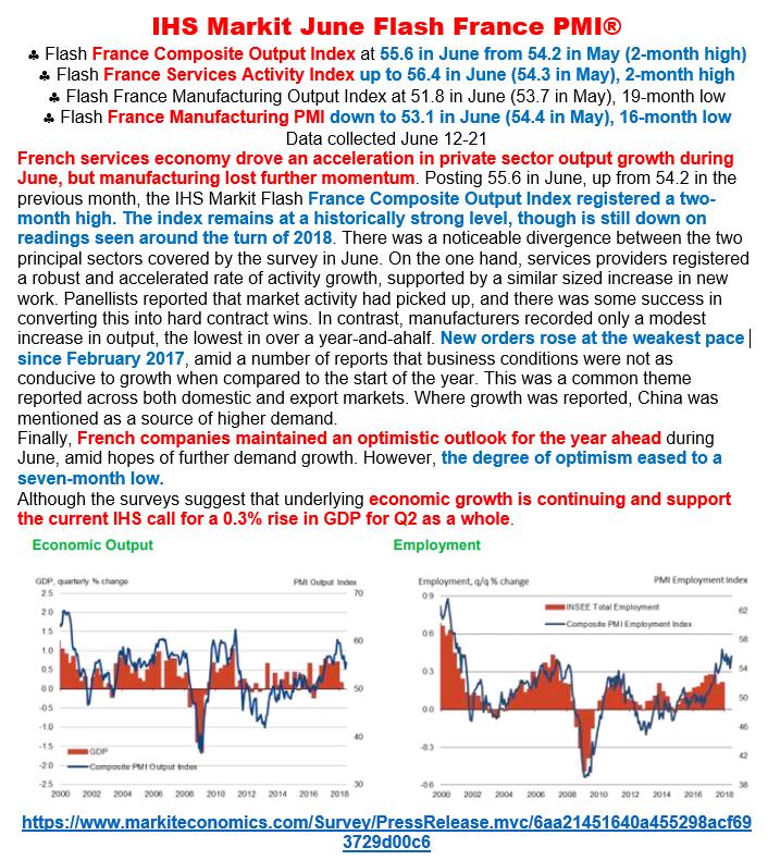 Estructura Económica 2 - Página 9 Flash_25