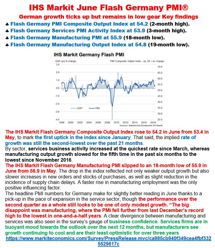 Estructura Económica 2 - Página 9 Flash_27