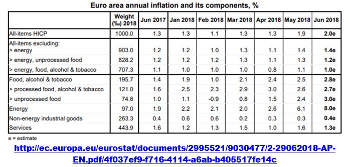 Estructura Económica 2 - Página 10 Flash_30