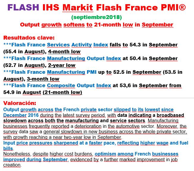 Estructura Económica 2 - Página 14 Flash_32