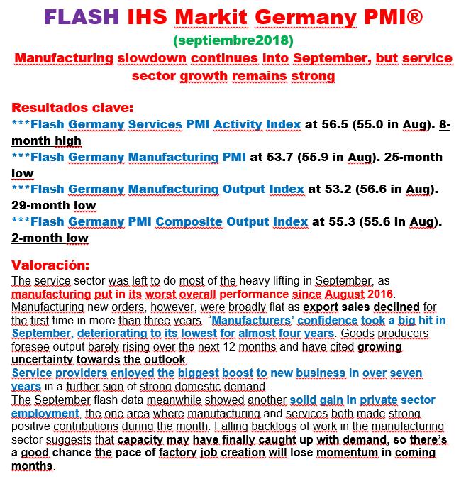 Estructura Económica 2 - Página 14 Flash_33